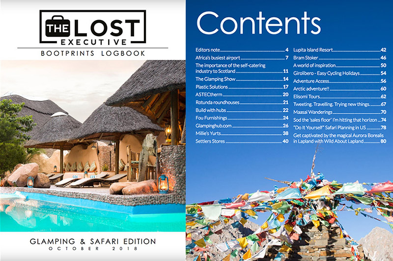 media-articles-blog-posts-wildebeest-nasikia-camps-game-drives-tours-tanzania-safaris-africa-Bootprints-Logbook-Issue-4
