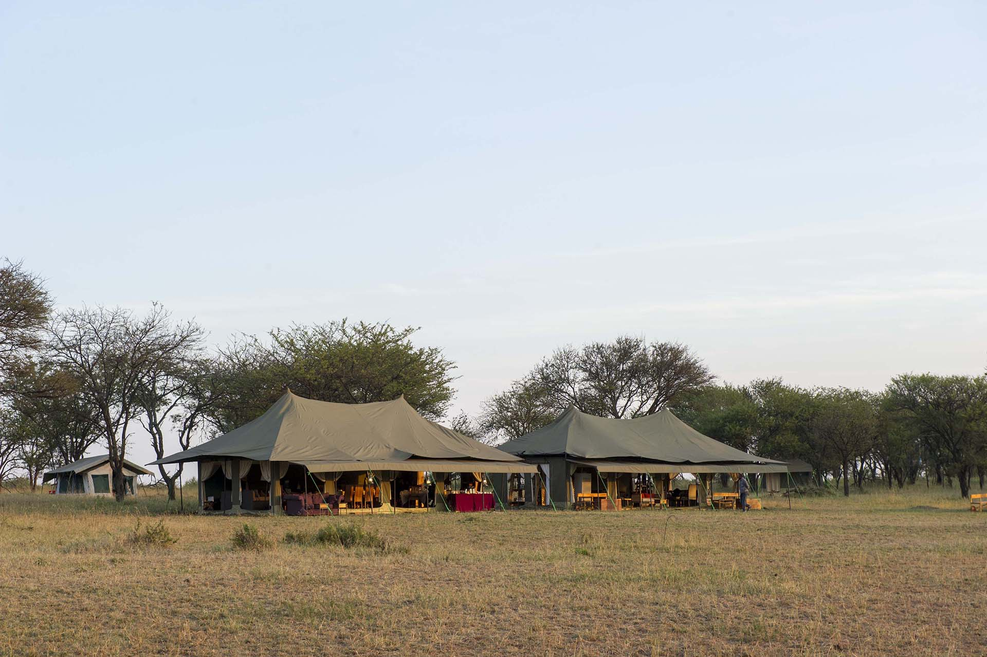 nasikia-camps-kaskaz-mara-camp-northern-serengeti-africa-landscapes
