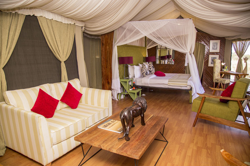 media-articles-blog-posts-wildebeest-nasikia-camps-game-drives-tours-tanzania-safaris-africa-SLOW-Lounges-Advertorial-Serengeti-Ehlane-Plains