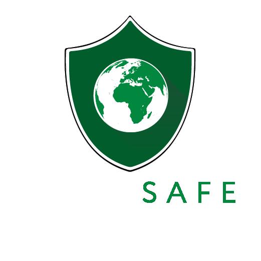 TourSafe - Nasikia Camps